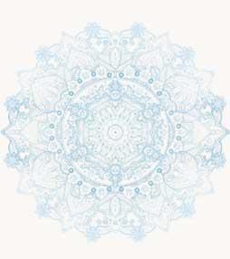 03_Mandala-Kristallisierung